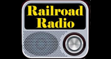 Railroad Radio Bundaberg
