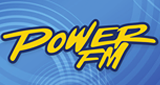 Power FM South Australia