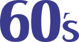 Dash Radio - The Oldies