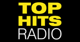 Top Hits Radio Lithuania