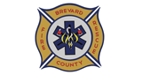 Brevard County Fire and Rescue - North