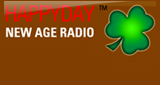 Happday Newage Radio COOOOL