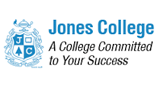 Jones College Radio