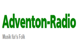 Adventon Radio