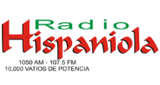 Radio Hispaniola