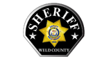 Weld County Sheriff Listen Live - Greeley, United States | Online