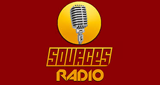 Sources Radio