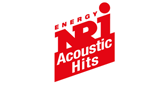 Energy Acoustic Hits
