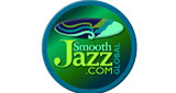 SmoothJazz.com Global Radio (KJAZ.db)