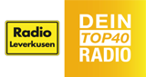 Radio Leverkusen - Top40 Radio
