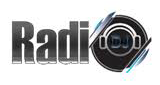 Radio DJ Internacional