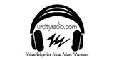 UrCity Radio Network - UrCity Rock