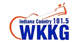 Indiana Country 101.5