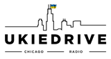 UkieDrive Radio