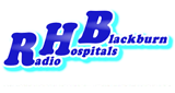 Radio Hospitals Blackburn