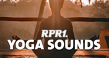 RPR1 - Yoga Sounds