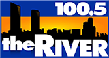 The River 100.5