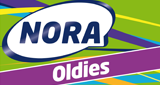 NORA Oldies Stream