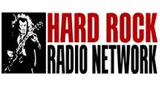 The Hard Rock Radio Network