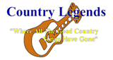 A1 Country - Country Legends Classics