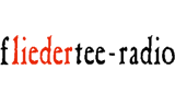 Fliedertee Radio
