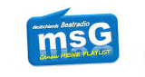 Berlins Beatradio msG