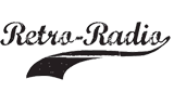 Retro radio jul