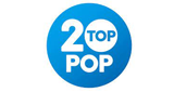 Radio Open FM - Top 20 Pop