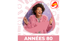 Radio Scoop - 80's