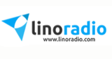 LinoRadio Reggaeton