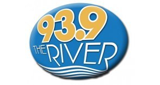 The River 93.9 FM - WRSI