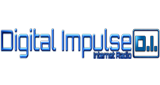 Digital Impulse - Matt Paul