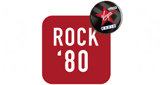 Virgin Radio Rock 80