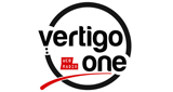 Radio Vertigo One