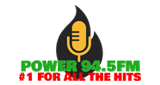 Party Rock Radio
