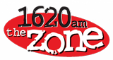 1620 AM The Zone - KOZN