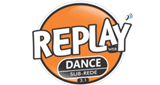 Replay FM Dance