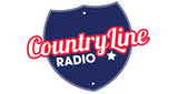 Chris Country Radio