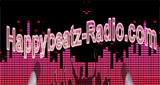 Happybeatz Radio