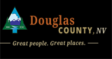 Douglas County Sheriff and Fire Listen Live - Minden, United