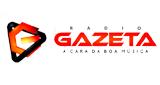 Radio Gazeta do Mell