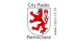 City Radio Remscheid