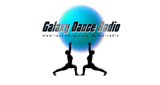 Galaxy Dance Radio