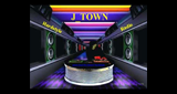 J_Town-Hardstyle