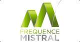 Frequence Mistral FM