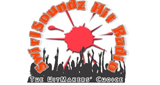 SwirlSoundz Hit Radio