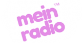 Mein Radio Mainstream