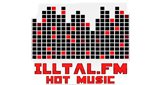 Illtal FM Hot Music
