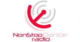 NonStopRadio Dance