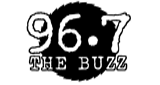 96.7 The Buzz - WSUB-LP